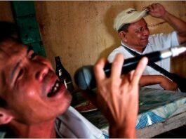 Karaoke singen online