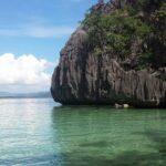 Auswandern Philippinen
