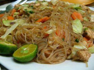 philippinische rezepte