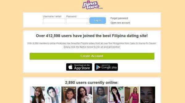 Seriöse partnervermittlung philippinen