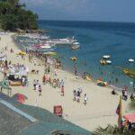 1280px-ph_-_puerto_galera_-_white_beach_2
