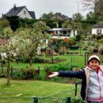 Filipina Visum – Besuch in Deutschland