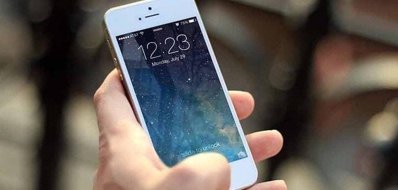 Billig telefonieren Philippinen