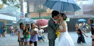 Filipina heiraten, philippines wedding