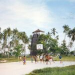 800px-Basketball_in_The_Philippines-2