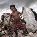 Cambodia-child-labor-day-June-13-2014