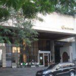 Goethe-Institut_Philippines-600×450