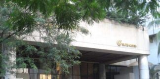 Goethe Institut Manila
