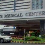 Empfohlene Impfungen Philippinen