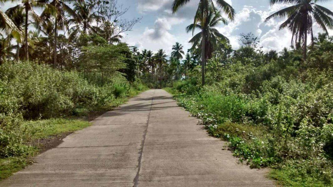 spenden philippinen, philippinen foto