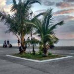 Philippinen Reiseziele