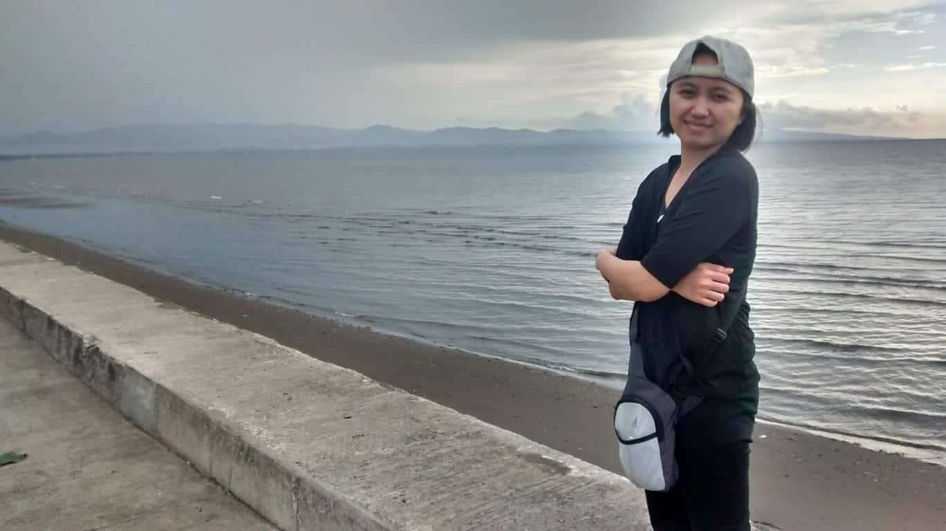 Philippinische frauen suchen männer aus bohol