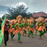 Kultur Philippinen