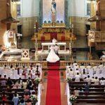 Manila_Cathedral_Wedding-1024×683-1