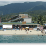 PH_-_Puerto_Galera_-_White_Beach_-_from_sea_1