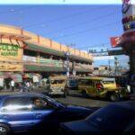 San-Nicolas-Public-Market-Angeles-City