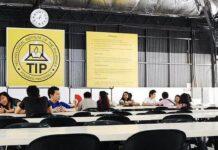 Studieren auf den Philippinen