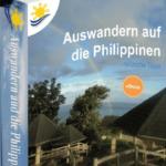E-Book Philippinen Auswandern