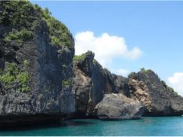 Auswandern Philippinen, Philippines