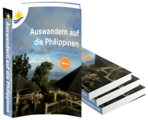 ebook auswandern auf die philippinen
