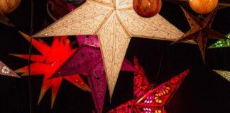 Philippinen Weihnachten, Silvester, Neujahr