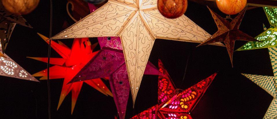 philippinen weihnachten weihnachten und andere feiertage. Black Bedroom Furniture Sets. Home Design Ideas