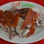 cnt-cebu-lechon