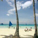 eBook-Auswandern-Philippinen-600×800