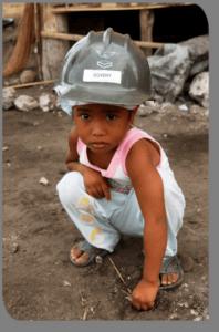 Philippinen Armut