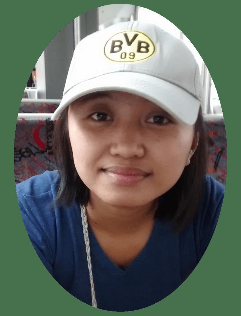 meet the philippines, filipina
