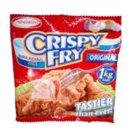 crispy-fry-breading-mix-original-62-gram
