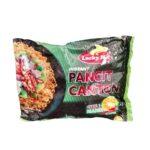 lucky-me-pancit-canton-cilimansi-60-gram