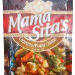 mama-sitas-chopsuey-pancit-canton-40-gram