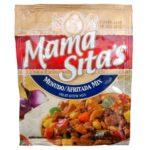 mama-sitas-afritada-mix-30-gram