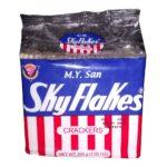 sky-flake