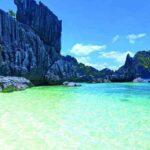 el-nido-palawan-beach
