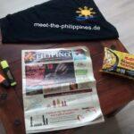 Philippinen Nachrichten, Philippinen News