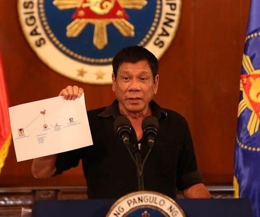 Philippinen News