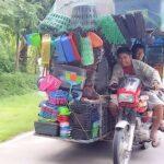 ortsunabhängig Philippinen