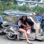 luxus-trike
