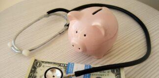 Beiträge Krankenversicherung