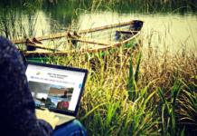 freelancer werden, Auswandern als Freelancer