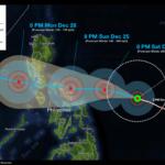 24-philippinen-nachrichten-wetter-tropensturm-nina-kurs-001