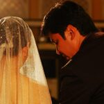 Philippinen heiraten
