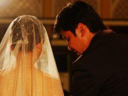 Philippinen heiraten, Filipina heiraten