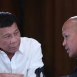 Philippinische Militär, philippinen news
