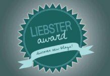 Liebster Award nomieren