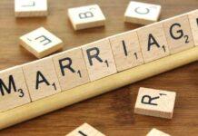 philippinische Frau heiraten