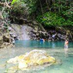 Nützliches & Tipps – Philippinen