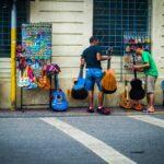 Reiseberichte Philippinen